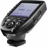 Godox Xpro N Transmitter für Nikon