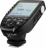 Godox Xpro F Transmitter für Fujifilm