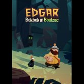 Edgar - Bokbok in Boulzac (Download für Windows)