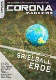 Corona Magazine #352: Februar 2020 (eBook, ePUB)