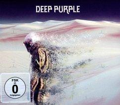 Whoosh! - Deep Purple