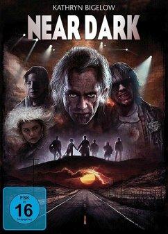 Near Dark - Die Nacht hat ihren Preis 2 in 1 Edition