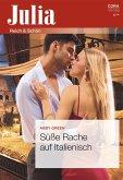 Süße Rache auf Italienisch (eBook, ePUB)