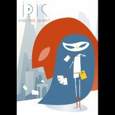 Iris and the Giant: Card Deck Roguelike (Download f. Windows und Mac)