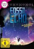 Purple Hills: Fossil Echo