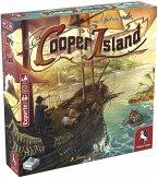 Cooper Island (Spiel)