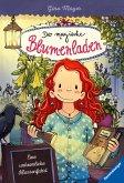 Eine unheimliche Klassenfahrt / Der magische Blumenladen Bd.12