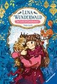 Ein Luchs mit Liebeskummer / Luna Wunderwald Bd.5