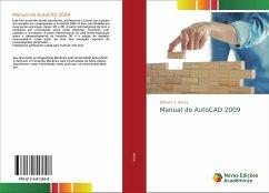 Manual do AutoCAD 2009