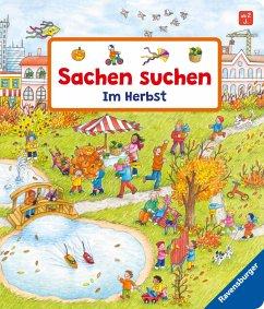 Sachen suchen: Im Herbst - Gernhäuser, Susanne
