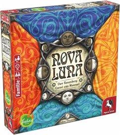 Nova Luna (Spiel)