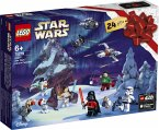 LEGO® Star Wars 75279 Adventskalender