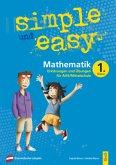 simple und easy Mathematik 1