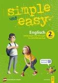 simple und easy Englisch 2