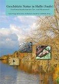 Geschützte Natur in Halle (Saale)