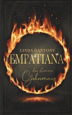 Empatiana