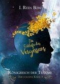 Der goldene Käfig 3: Die Schleife des Vergessens / Königreich der Träume Bd.7-9