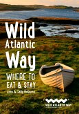 Wild Atlantic Way