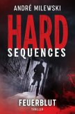 Feuerblut / Hard-Sequences Bd.4