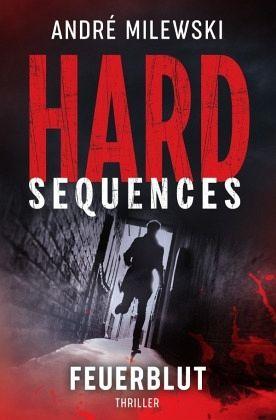 Buch-Reihe Hard-Sequences