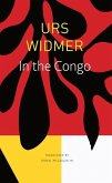 In the Congo