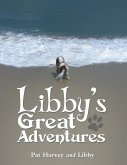Libby's Great Adventures