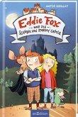 Eddie Fox und die Schüler von Stormy Castle / Eddie Fox Bd.2