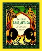 Tales of East Africa (eBook, ePUB)