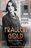 Scheunenkinder / Fräulein Gold Bd.2 (eBook, ePUB)