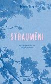 Straumeni (eBook, ePUB)