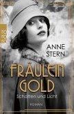 Schatten und Licht / Fräulein Gold Bd.1 (eBook, ePUB)