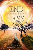 Endless (eBook, ePUB)