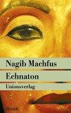 Echnaton (eBook, ePUB)
