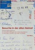 Besuche in der alten Heimat (eBook, PDF)