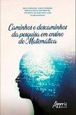 Caminhos e Descaminhos da Pesquisa em Ensino de Matemática (eBook, ePUB)