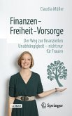 Finanzen - Freiheit - Vorsorge (eBook, PDF)