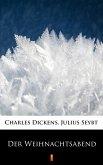 Der Weihnachtsabend (eBook, ePUB)