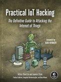 Practical IoT Hacking (eBook, ePUB)