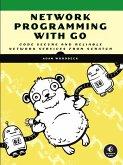 Network Programming with Go (eBook, ePUB)