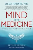 Mind Over Medicine - REVISED EDITION (eBook, ePUB)