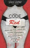 Code Red (eBook, ePUB)