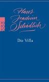 Die Villa (eBook, ePUB)