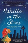 Written in the Stars (eBook, ePUB)