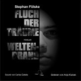 Fluch der Träume (MP3-Download)