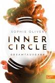 Inner Circle Gesamtausgabe (eBook, ePUB)