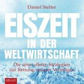 Eiszeit in der Weltwirtschaft (MP3-Download)