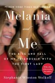 Melania and Me (eBook, ePUB)