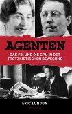 Agenten (eBook, ePUB)