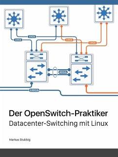 Der OpenSwitch-Praktiker (eBook, ePUB)