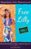 Free Lilly (eBook, ePUB)